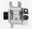 SUBARU JUSTY 1.0 2007 ONWARDS ALTERNATOR A3501